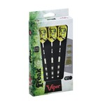 Viper Freak Soft-Tip Darts Set - view number 4