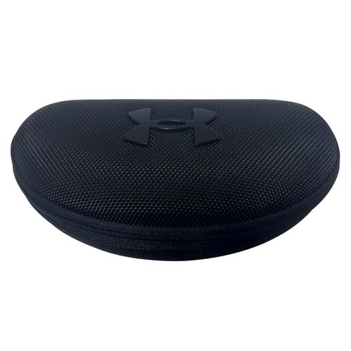 Under Armour Hard Eyewear Case