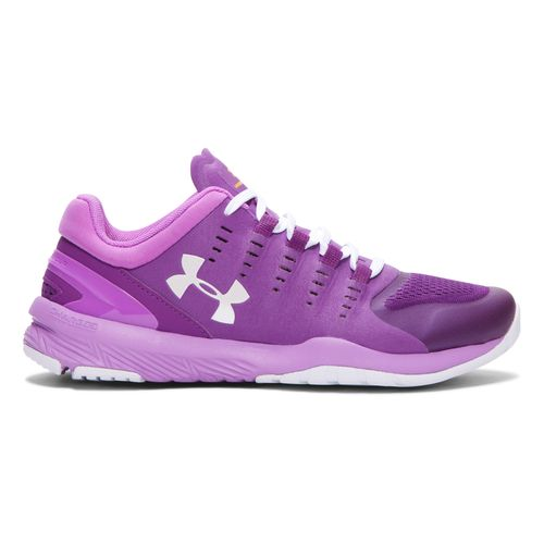 Under Armour® Women's Charged Stunner Training Shoes