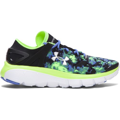 Under Armour® Girls' Grade School SpeedForm® Fortis Atom