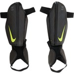 Nike Adults' Attack Stadium Soccer Shin Guards