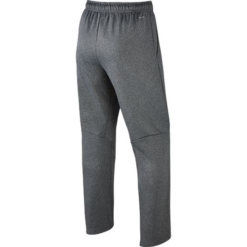 Nike Men's Therma Training Pant - view number 2