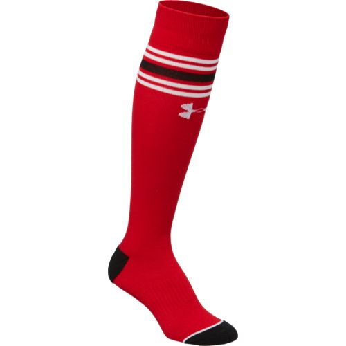 Under Armour™ Women's Anniversary Knee-High Socks