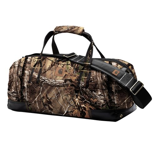 "Carhartt Legacy Collection 20"" Gear Bag"