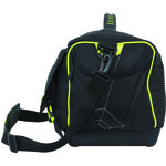 Spiderwire® Wolf Spider Tackle Bag - view number 3
