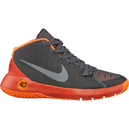 Nike Boys' Trey 5 III Basketball Shoes