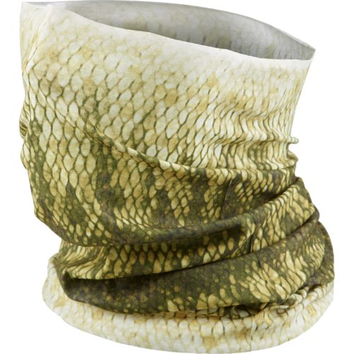 Magellan Outdoors Men's Bass Skin Sport Gaiter