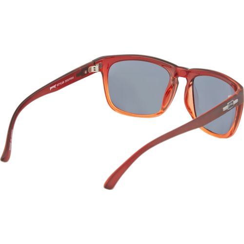 PUGS Elite Series Casual Square Sunglasses - view number 2