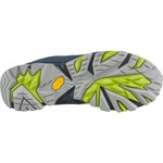 Merrell® Men's Moab FST Hiking Shoes - view number 5