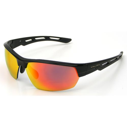 Rawlings 29 ACA Mirrored Baseball Sunglasses