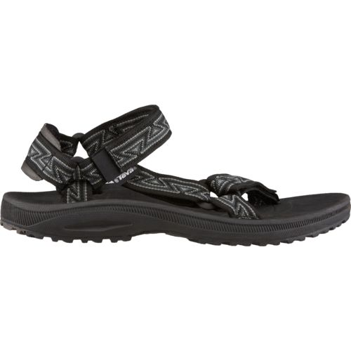 Teva® Men's Torin Sport Sandals