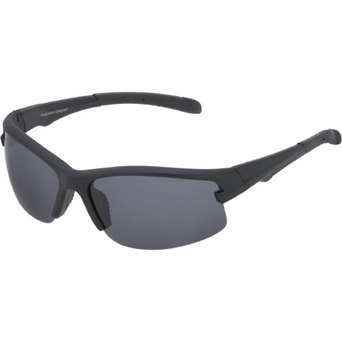 Chili's Eye Gear Atlantis Sunglasses - view number 1