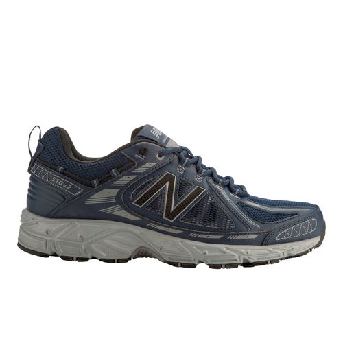 New Balance Men's 510 Running Shoes - view number 1