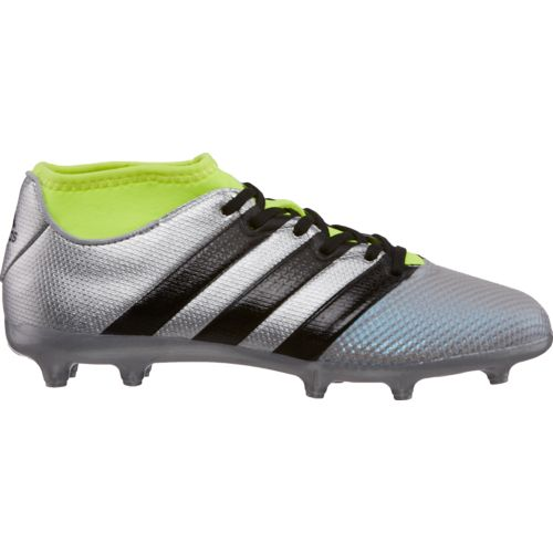 adidas Kids' Ace 16.3 Primemesh FG Junior Soccer Cleats