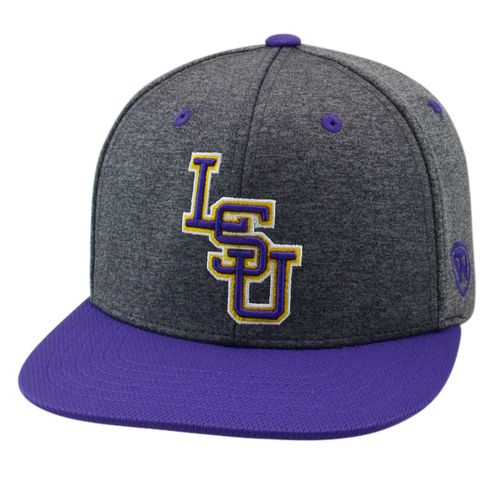 Top of the World Men's Louisiana State University