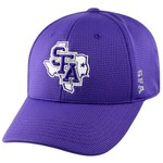 Top of the World Men's Stephen F. Austin State University Booster Plus M-F1T™ Cap - view number 1