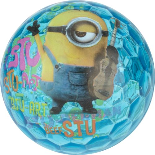 Hedstrom Kids' Licensed Light-Up Ball