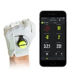 Zepp 2 Golf Training System - view number 2
