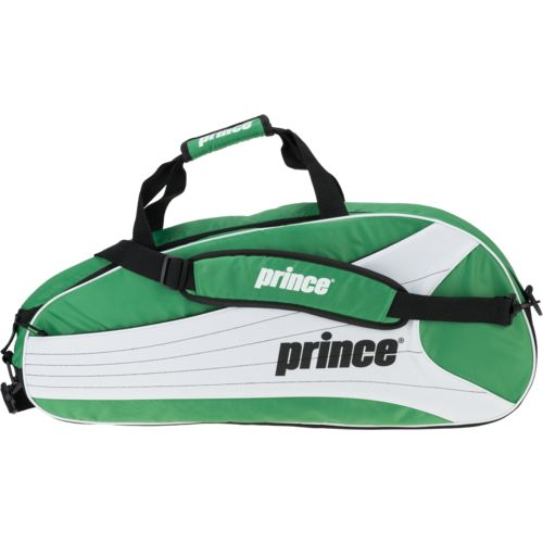 Prince Victory Backpack Triple Tennis Bag