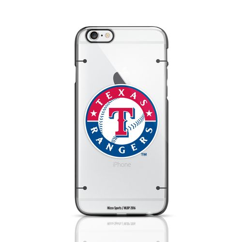Mizco Texas Rangers iPhone® 6 Case - view number 1