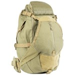 5.11 Tactical Havoc 30 Backpack - view number 2