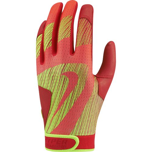 Nike™ Men's Hyperdiamond Edge Baseball Batting Glove