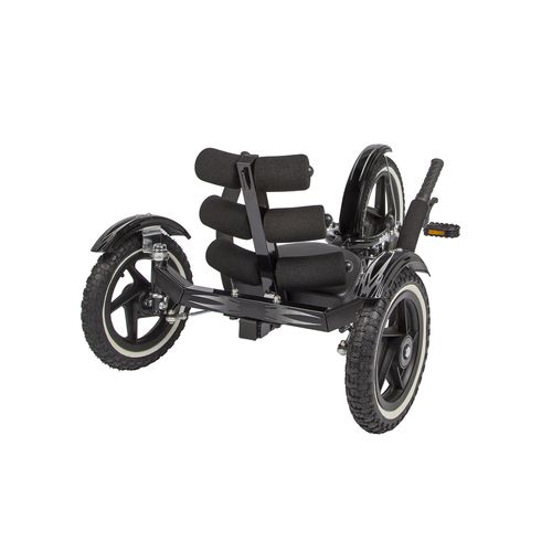 Mobo Cruiser Kids' Mobito Sport 3-Wheel Cruiser - view number 2