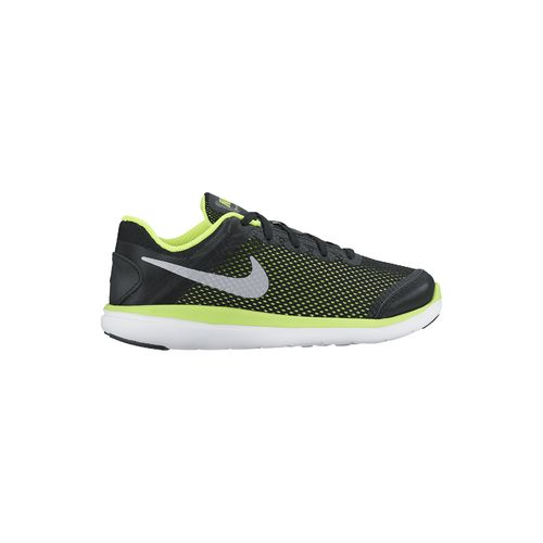 Nike Kids' Flex 2016 PS Running Shoes - view number 1