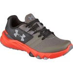 Under Armour Kids' BPS Primed Running Shoes - view number 2