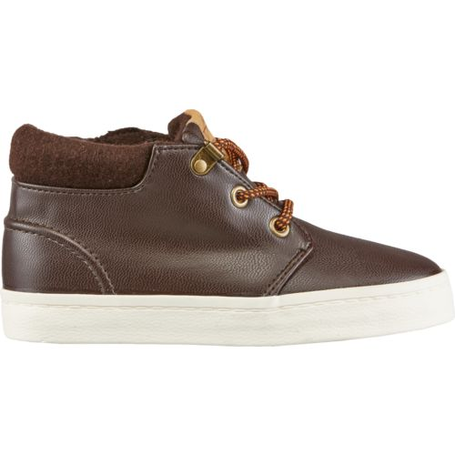 Austin Trading Co. Boys' Otto Casual Shoes