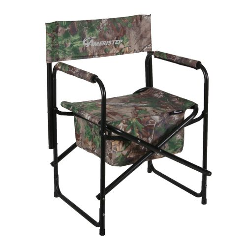 Ameristep™ Director Chair