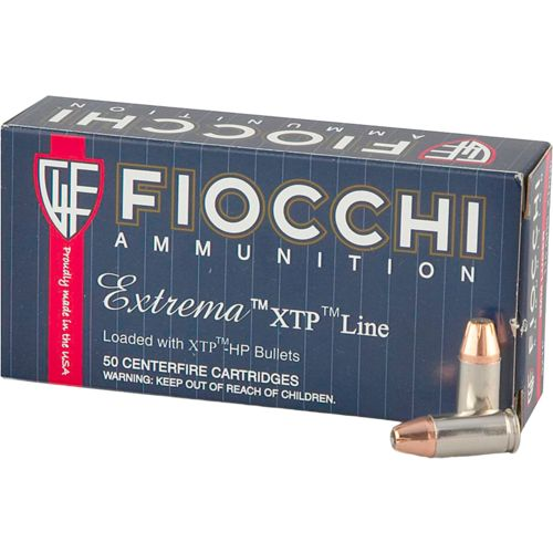 Display product reviews for Fiocchi Shooting Dynamics FMJ .25 Auto (6.35mm) 50-Grain Handgun Ammunition