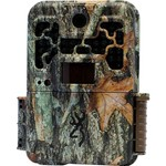 Browning Recon Force Platinum 10 MP Infrared Game Camera