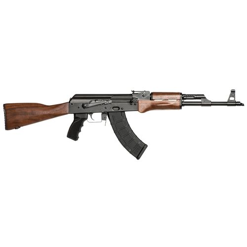 Century Arms RAS47 7.62 x 39mm Semiautomatic Rifle