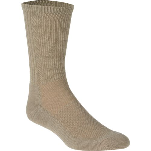 SmartWool Women's Hike Ultralight Crew Socks