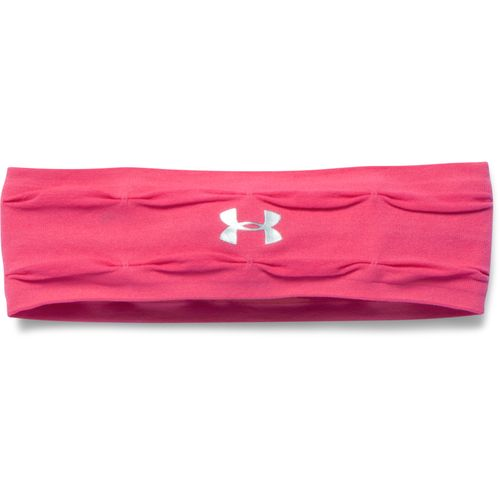 Under Armour™ Women's Perfect Headband