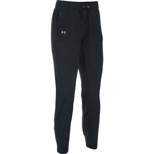 Under Armour Women's Storm Layered Up Running Pant