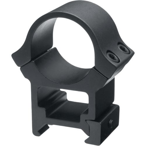 B-SQUARE® Remington 870 Shotgun Saddle Mount - view number 1
