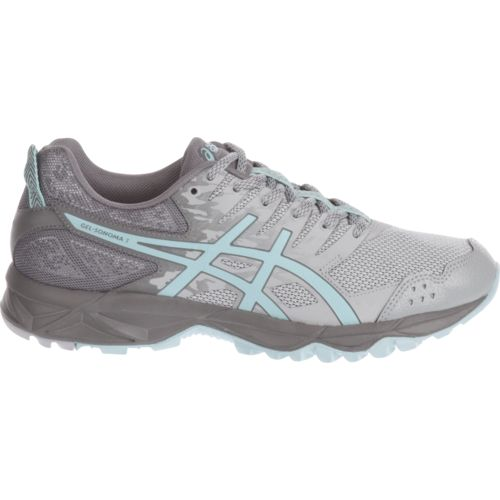 ASICS® Women's Gel-Sonoma™ 3 Trail Running Shoes - view number 1