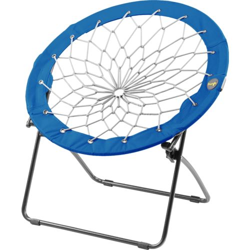 Display product reviews for Bunjo Round Chair