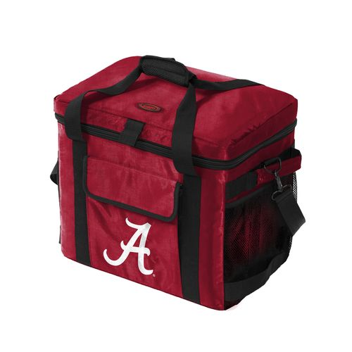 Logo™ University of Alabama Glacier 48-Can Cooler