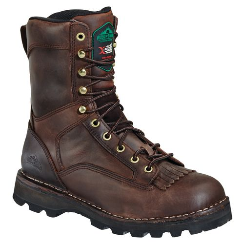 Wood N' Stream Men's Instigator Hunting Boots