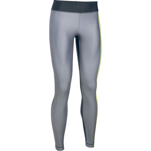 Under Armour Women's HeatGear Armour Engineered Legging
