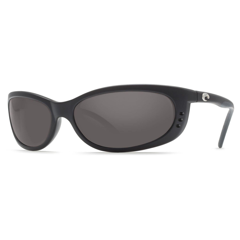 Costa Del Mar Men's Fathom Sunglasses