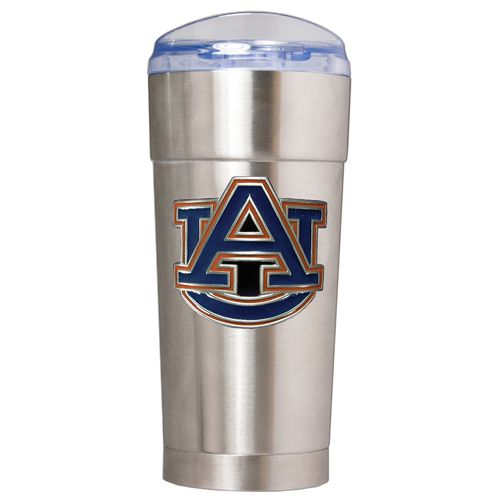Great American Products Auburn University 24 oz. Eagle Tumbler