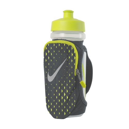 Nike™ Large Handheld Bottle