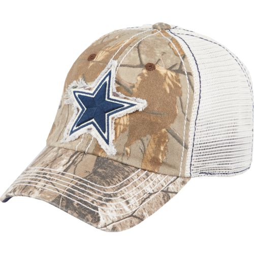 Dallas Cowboys Men's Dallas Cowboys Personal Fowl Cap