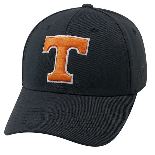 Top of the World Men's University of Tennessee Premium Collection Cap