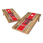 Wild Sports Texas Tech University Cornhole Game - view number 1