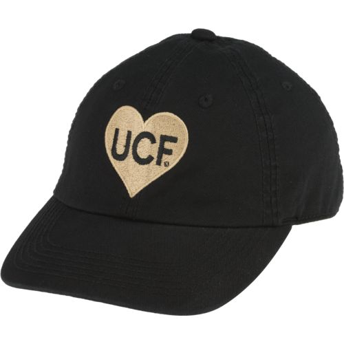 Top of the World Women's University of Central Florida Lovely Cap